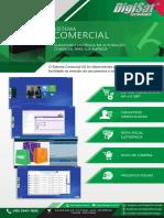 Novo Folder Comercial G6.pdf