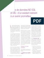 geo100_pp44-48NoSQL