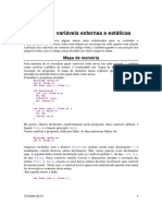 Cap12-FuncoesFinal-texto