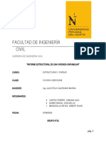 INFORME ESTRUCTURAL DE UNA VIVIENDA UNIFAMILIAR_T1.docx