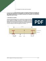 Parois berlinoises  2 - F.docx(1)