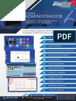 Novo Folder Administrador G6.pdf