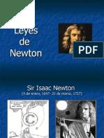 PPT    13.- Las Leyes de newton (1).ppt