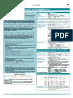 PDS-Stopaq-Wrappingband-CZH-V11-ES.pdf