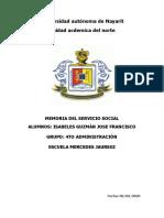 MEMORIA DEL SERVICIO SOCIAL.docx