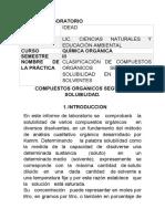 GUÍA DE LABORATORIO.docx