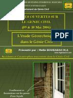 292344123-L-etude-Geotechnique-Dans-Le-Genie-Civil_watermark.pdf