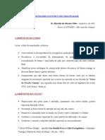 MINISTRANDO+LOUVOR+COM+CRIATIVIDADE+2