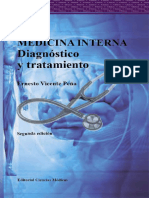medicina_interna_Diag y tto.pdf
