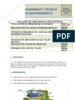 Procedimiento_tecnico_de_mantenimiento_a.docx
