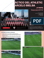 analisis_tactico_del_atletic_club_de_marcelo_bielsa2_parte.pdf