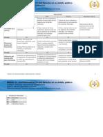 DE_M14_U2_S4_RE.pdf