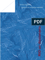 Dicionario-Veterinaria.pdf