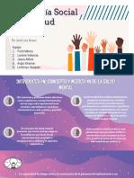 EXPOSICION - Psicología Social de la Salud Mental.pdf