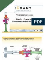 4-termocompresores-