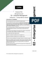 E2%20May%202011.pdf