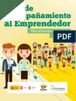 Cartilla RutaEmprendimiento.pdf