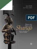 DanseAvecShango_DancesAvecShango_2018 (extrait).pdf