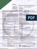 flazol-susp-PIL-by-pharmacia1.com_ (1).pdf