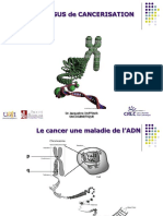 cancérisation.pdf