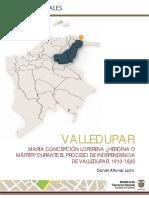 2.maria+concepcion+loperena.pdf