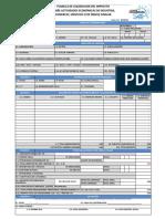 Planilla Liquidacion SatSotillo 2020(1)