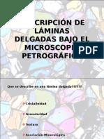 Descripcion-de-Laminas-Delgadas.pdf
