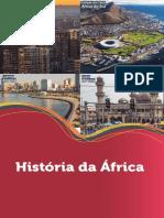 História da Africa.pdf
