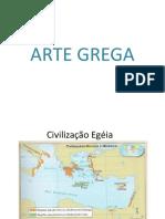Arte grega.pdf