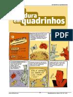 A Ditadura em Quadrinhos.pdf