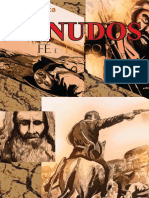 Canudos Ferro e Fogo.pdf