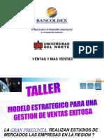 VENTAS_Y_MAS_VENTAS.pdf