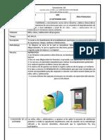 FICHAS GENERALES SEPTIEMBRE.docx