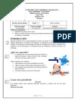 10554_guia-aprendizaje-castellano-no-20-el-cartel (1)