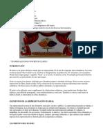 Lengua Castellana séptimo.Guía 13.pdf