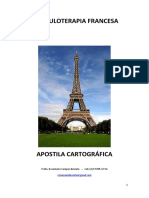 APOSTILA BASIC AF.docx