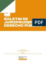 boletín-164-2020.pdf