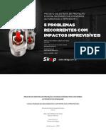 1572461047Ebook-SKOP-5-principais-problemas-em-projetos-de-sistemas-de-sprinklers.pdf