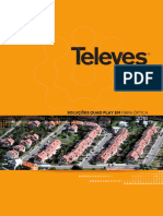 000041_Televes_FIBERDATA_4ED_PT.pdf
