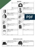 BEDFORD.pdf