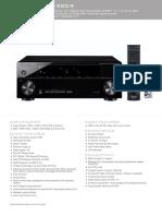 VSX-520-K.pdf