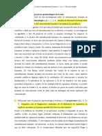 Locke, J. - Ensayo 1.1 y 1.2 - Guía de estudio.doc