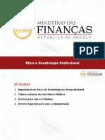 Deontologia e Etica Profissional_20200611##.pp