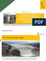 SEMANA 06 PPT INTEGRALES TRIPLES_COORDENADAS EFERICAS_CILINDRICAS.pdf