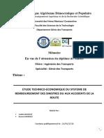 MAS2016TR03z.pdf