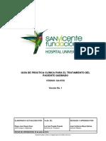 GA-0729_Guía de práctica clínica para el tratamiento del paciente quemado