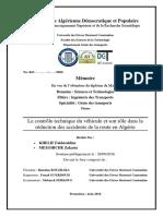 MAS2016TR53.pdf