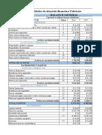 indicadores de liquidez(Recuperado automáticamente).xlsx