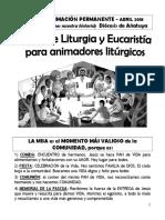 subsidio-formacic3b3n-permanente-2018-2-1.pdf