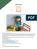 dollVera.Eng.pdf